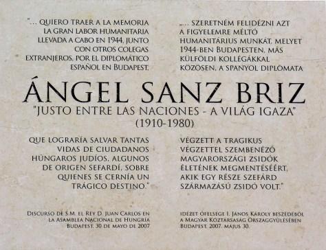 AngelSanz-Briz_Eotvos11b