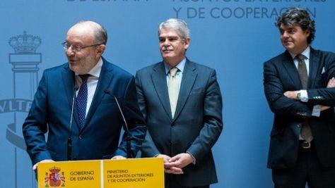 Fernando-Garcia-Casas-secretario-Iberoamerica_ECDIMA20161220_0014_3.jpg