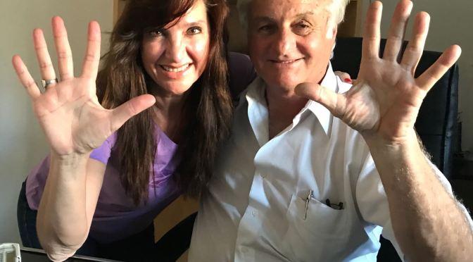 ESCRIBE TU RELATO DE ENERO (II): ROBERTO CANESSA SUPERVIVIENTE DE LOS ANDES @rjcanessa
