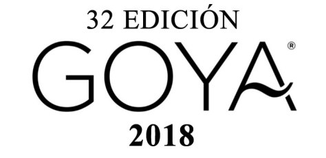 goya-2018-quiniela-peliculas-1.jpg