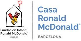 CasaRM_Barcelona_logo