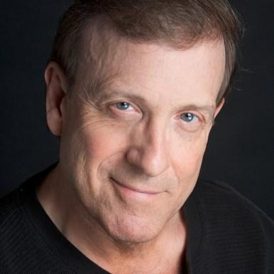 Barry Mulholland*