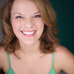 Maggie Lou Rader*