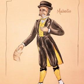 Malvolio2FIN