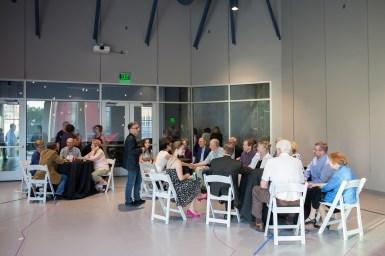 Weddings-SeatingOption1