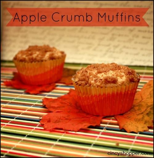 cupcakesapple1ab