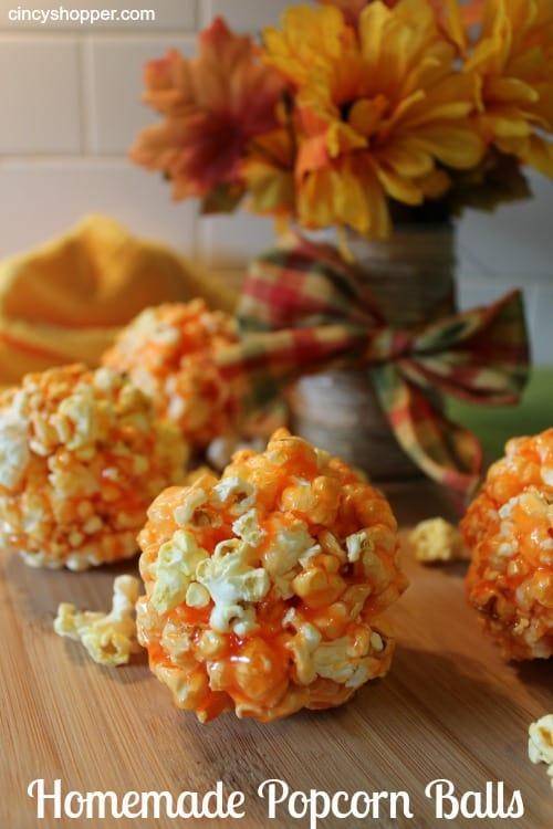 homemade-popcorn-balls