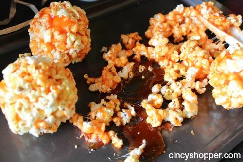 popcorn-balls-2