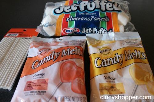candy-corn-pops-in