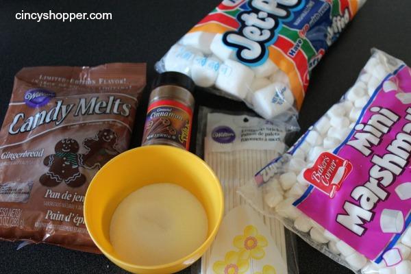 Gingerbread-Man-Marshmallow-Pops-In