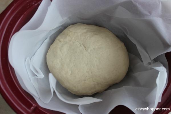 Basic-Bread-Recipe