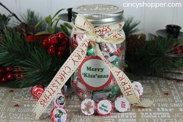 DIY-Jar-Gifts-Hershey-Kisses