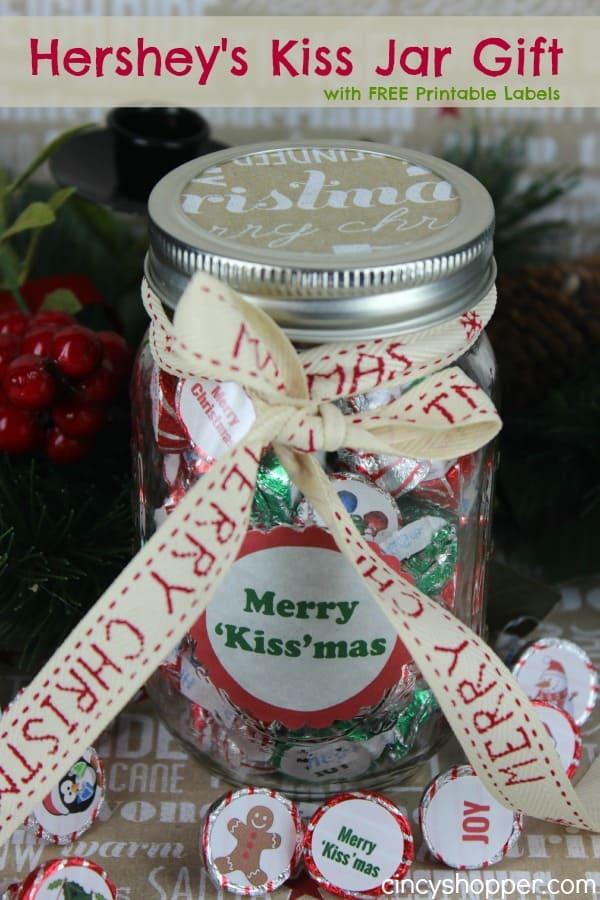 Hersheys-Kiss-Jar-Gift