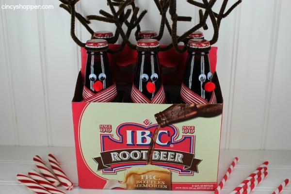 Root-Beer-Reindeer-2