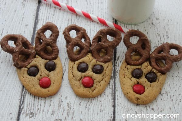 Rudolph-Cookies-3