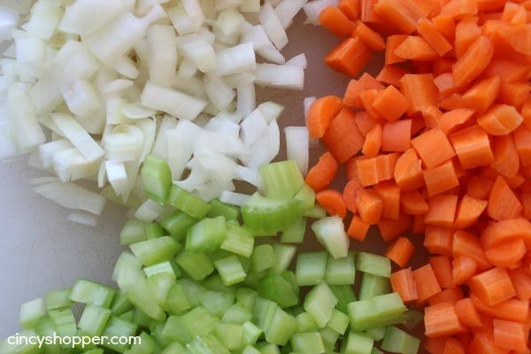 Slow-Cooker-Bean-Soup-Veg