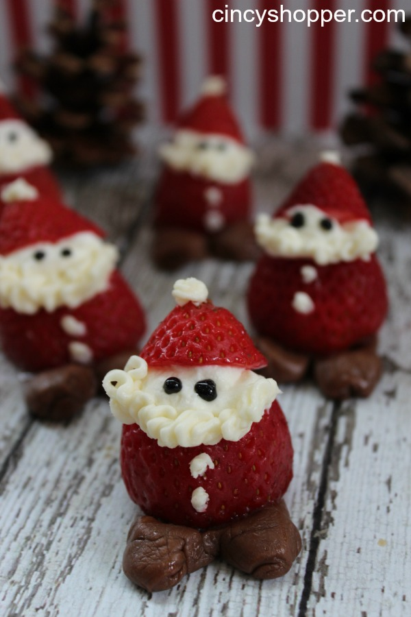 strawberry-cheesecake-santa-2