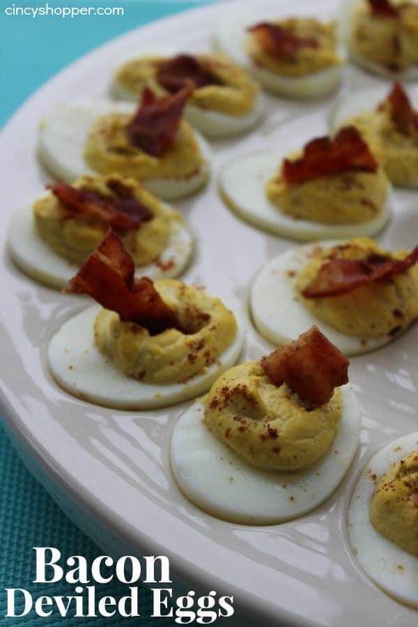 Bacon-Deviled-Eggs