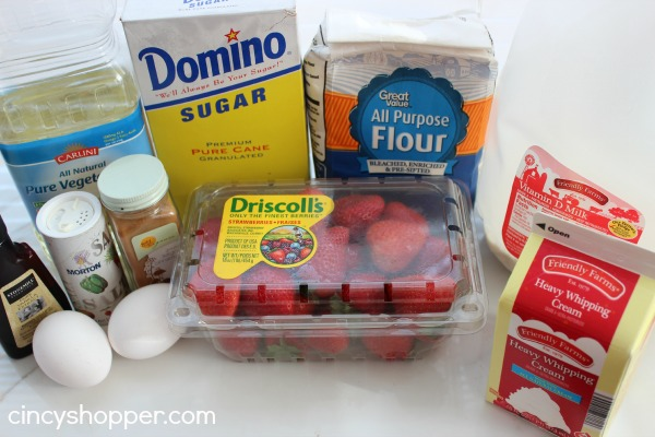 Belgian-Waffles-Recipe