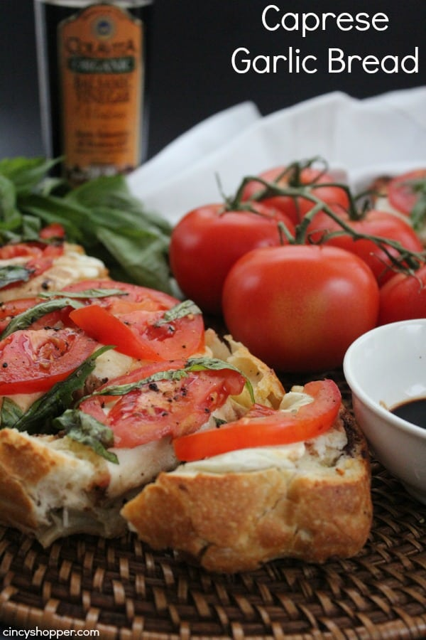 Caprese-Garlic-Bread-Recipe
