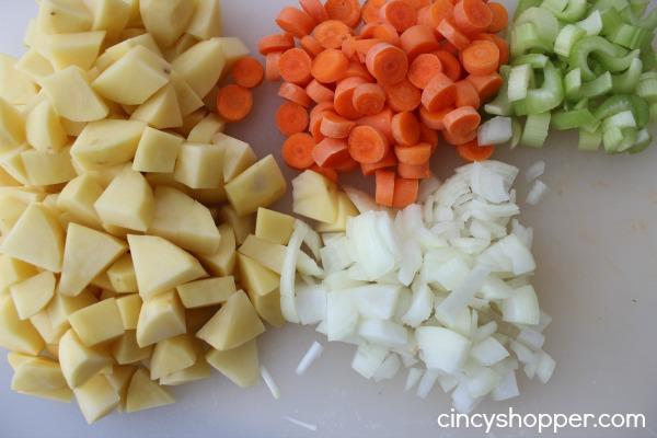 Cheeseburger-Soup-2