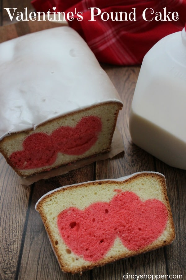 Heart-Valentines-Cake