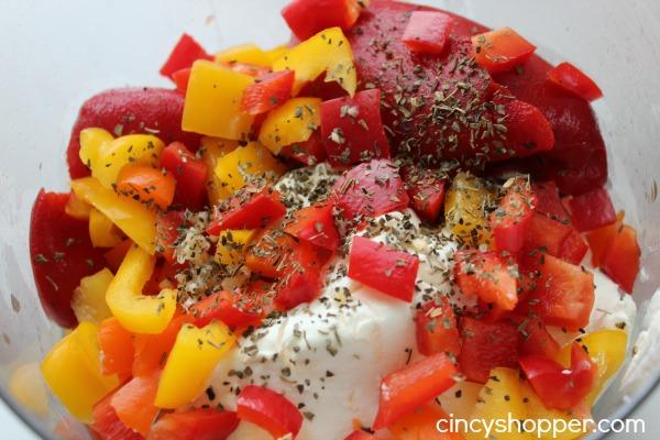 Roasted-Red-Pepper-Dip-4