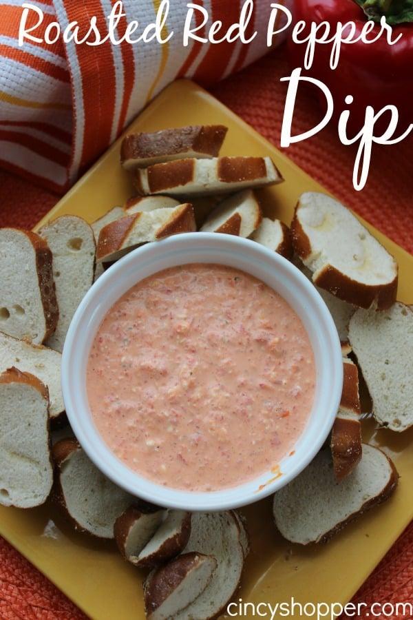 Roasted-Red-Pepper-Dip