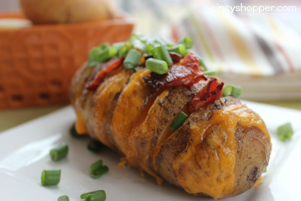 Sliced-Baked-Potatoes-Bacon-Cheese