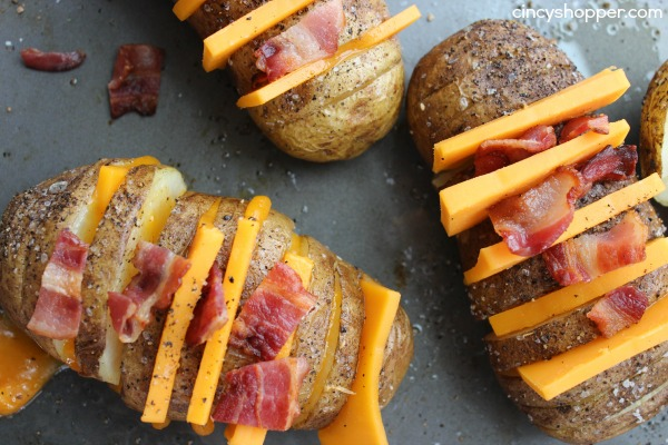 Sliced-Baked-Potatoes