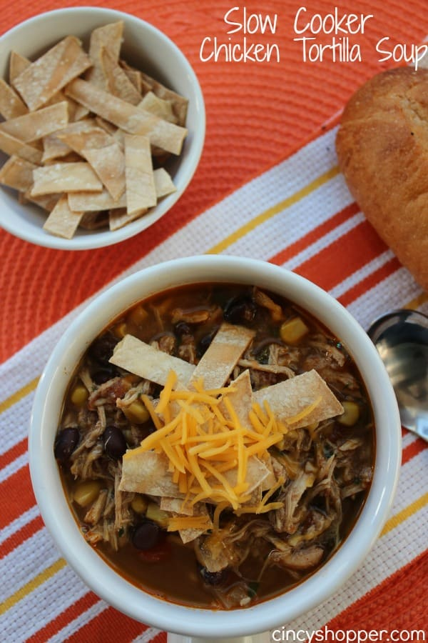 Slow-Cooker-Chicken-Tortilla-Soup