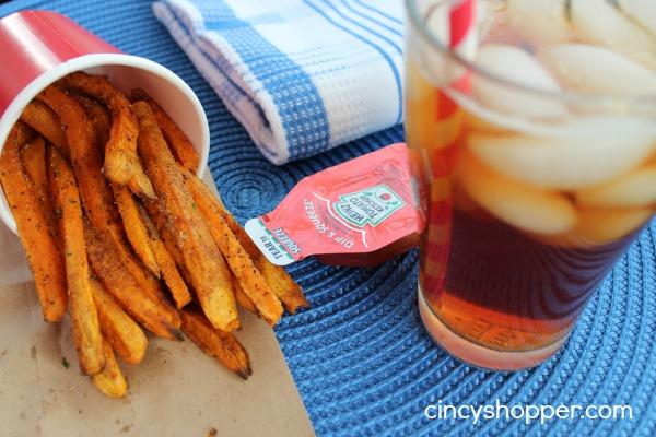 Sweet-Potato-Fries-4