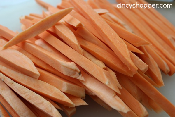 Sweet-Potato=Fries-3