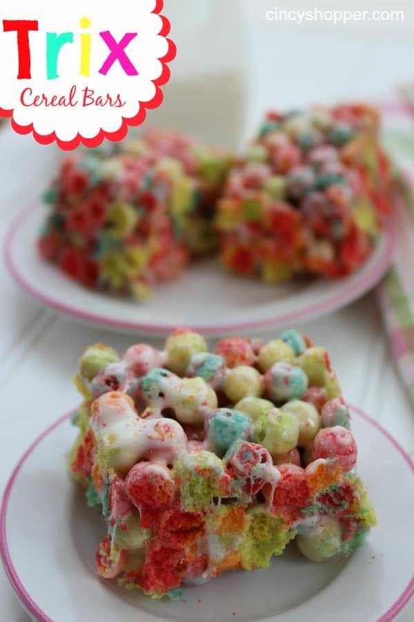 Trix-Cereal-Bars