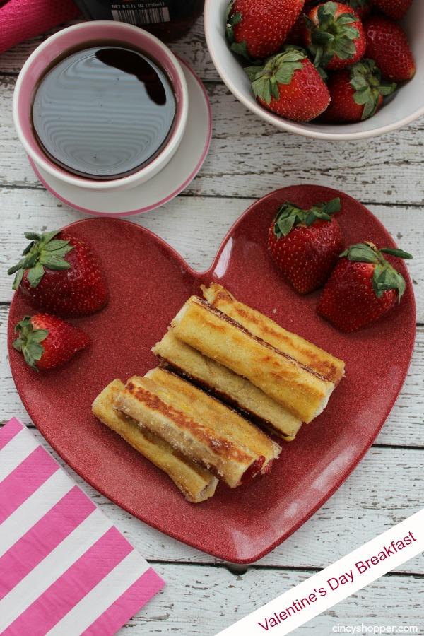 Valentines-Day-Breakfast