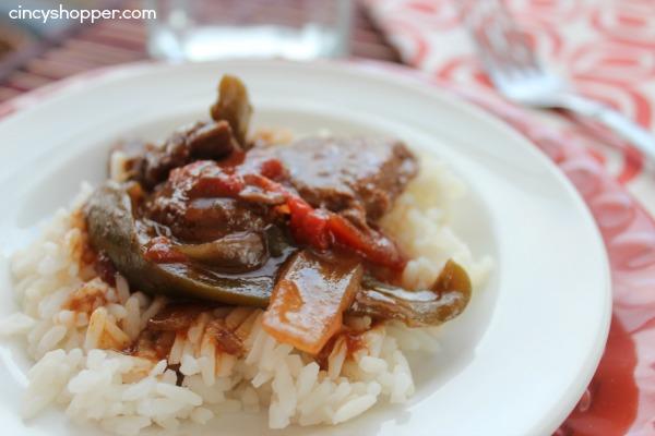 slow-cooker-pepper-steak-2