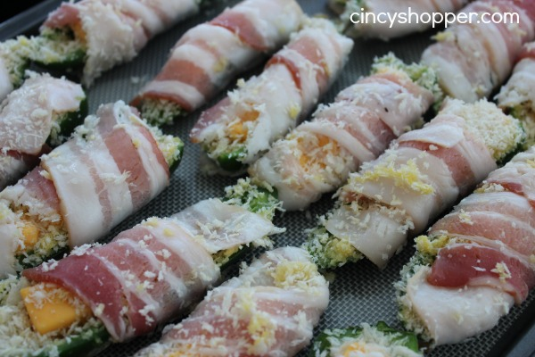 Bacon-wrapped-Jalapenos