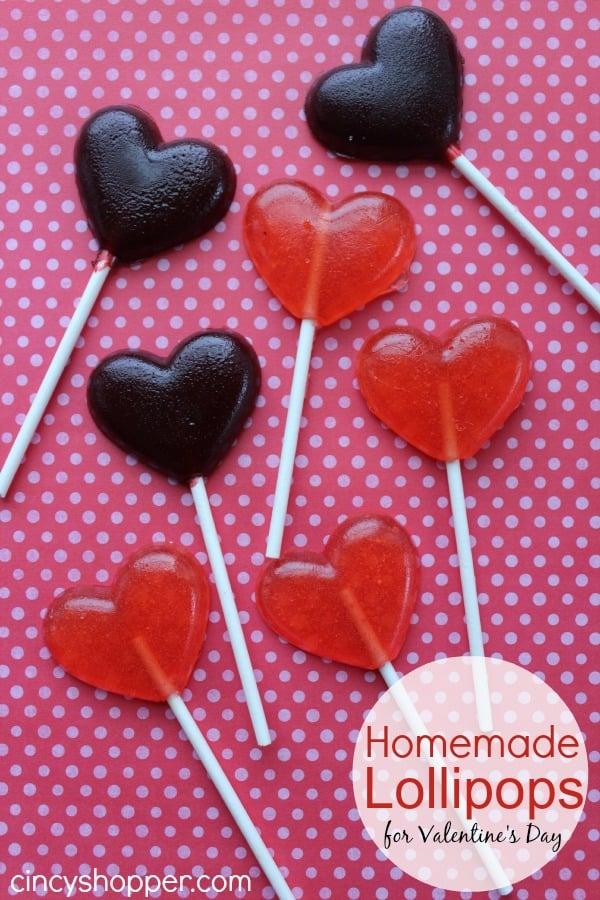 Homemade-lollipops