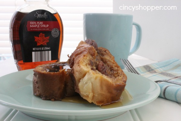 Slow-Cooker-French-Toast-Recipe-2