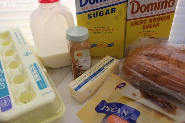 Slow-Cooker-French-toast