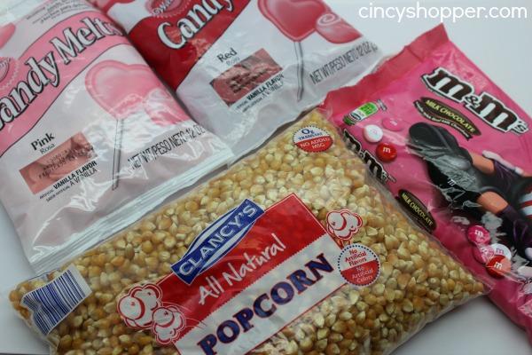 Valentines-Day-Popcorn-Treat