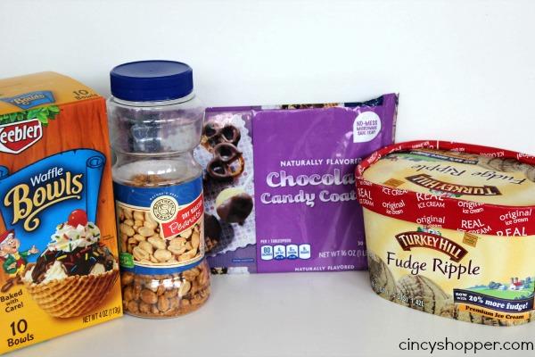 Copycat Choco Taco Recipe 2