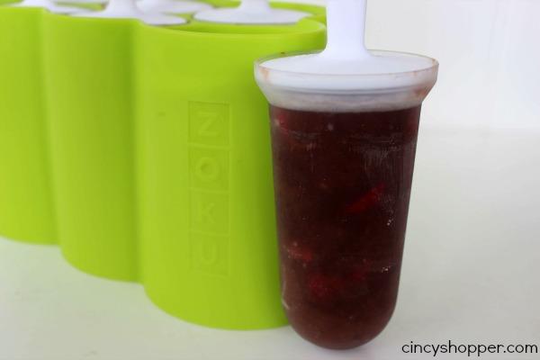 Strawberry Chocolate Pudding Pops Recipe 4