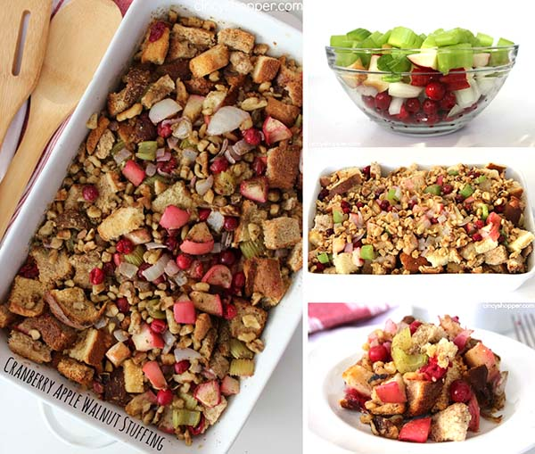 Cranberry-Apple-Walnut-Stuffing-FB