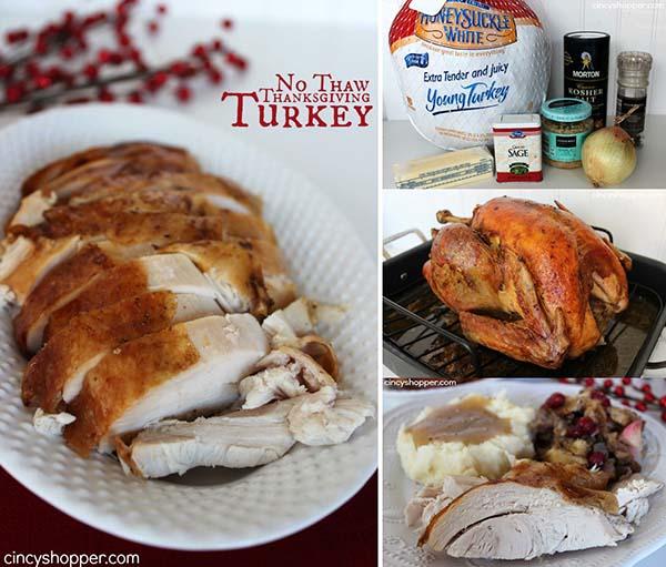No-Thaw-Thanksgiving-Turkey-FB