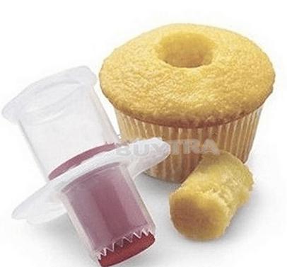cupcake-plunger