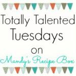 mandysrecipeblog