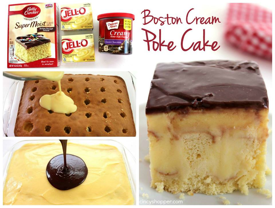 bostoncreampokecakeFB