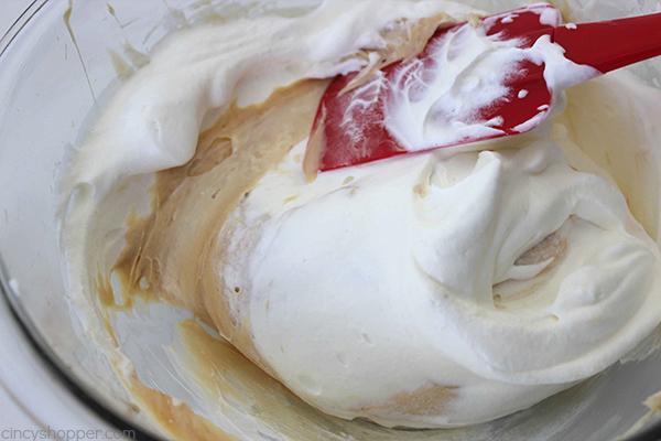 Easy Caramel Pie 14