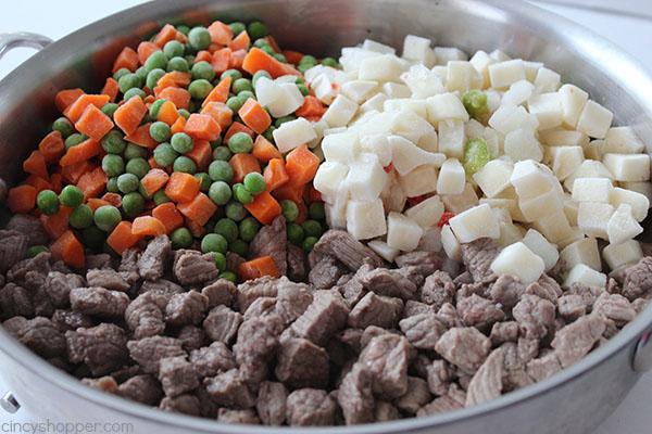 beef-pot-pie-casserole-8